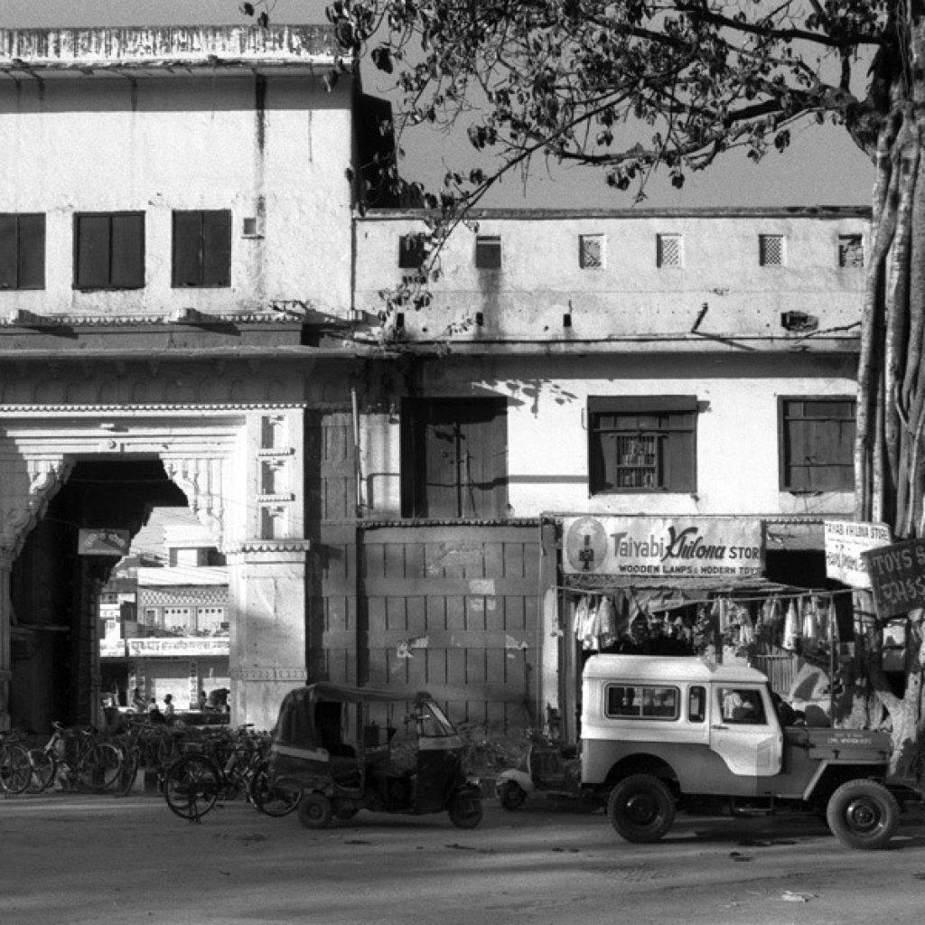 Archivio - - Paolo Rosselli | INDIA